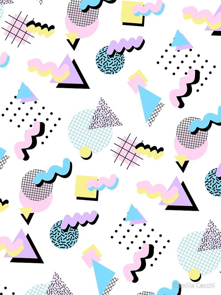 'Good Morning' Drawstring Bag by Camilla Cecchi in 2020