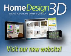 3D Home Design By Livecad : Official Website