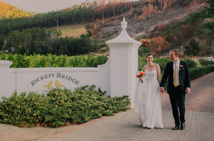 rickety-bridge-wedding-franschoek-photographers-cape-town-michelledt-35