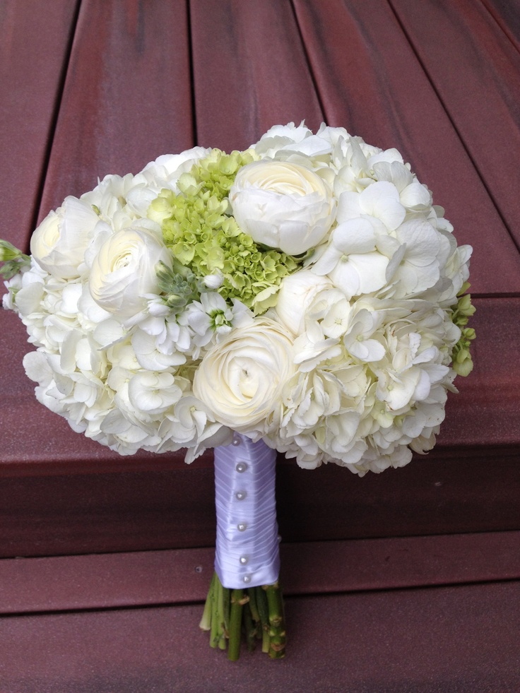 pinterest wedding flower arrangements just b cause. Black Bedroom Furniture Sets. Home Design Ideas