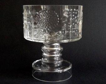 Afbeeldingsresultaat voor nuutajarvi candle holder