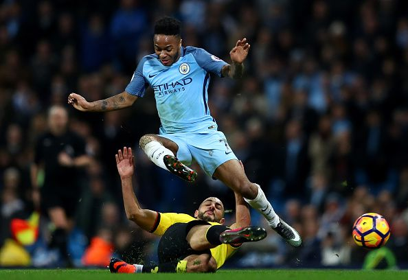 Manchester City vs Watford FC http://www.sportsbooksgames.com/blog/soccer/manchester-city-vs-watford-fc/  #Citizens #ManCity #ManchesterCity #PremierLeague #soccer #TheBlues #TheHornets #WatfordFC