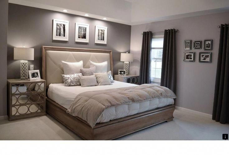 Find Out About Bedroom Themes Click The Link For More Information Web Presence Is Worth Checking