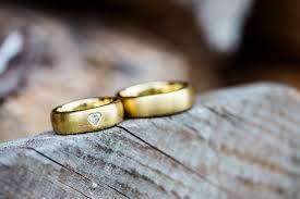 rustikaler Hochzeitsanzug - Google-Suche