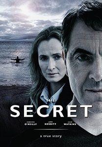 The Secret (2016-)