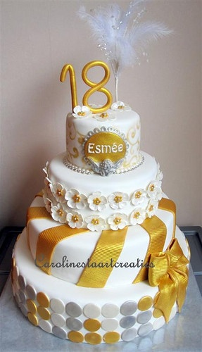 sweet 18... amazing work!: Cup Cakes, Cakes Cupcakes, Cake Inspiration, Cakes Inspirations, Birthday 16 18, Beautiful Cakes, Birthday Cake, Celebration Fun Cakes