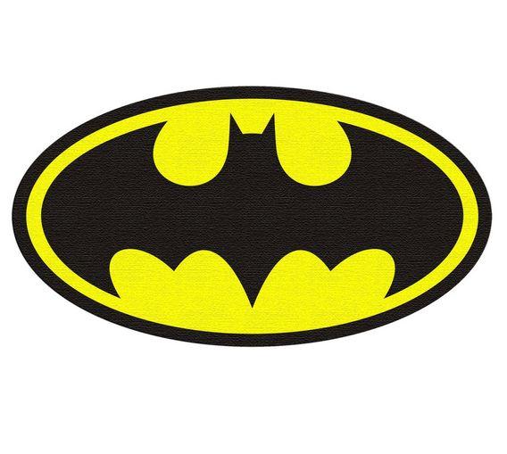 batman fu matte geschenk f r batman fans. Black Bedroom Furniture Sets. Home Design Ideas