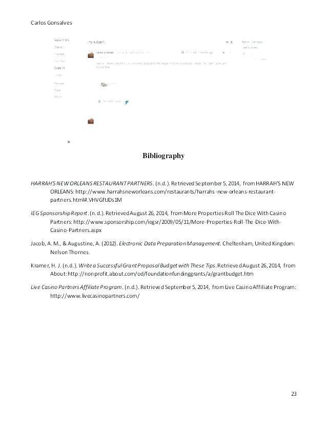 57 Landlord Spreadsheet Template Free Uk Rental Property Checklist Template Mercial Property Maint Proposal Templates Proposal Letter Sponsorship Proposal