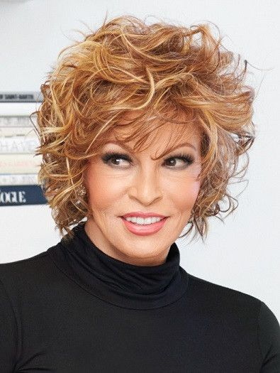 haircuts from the back 17 best ideas about raquel welch wigs on 9870