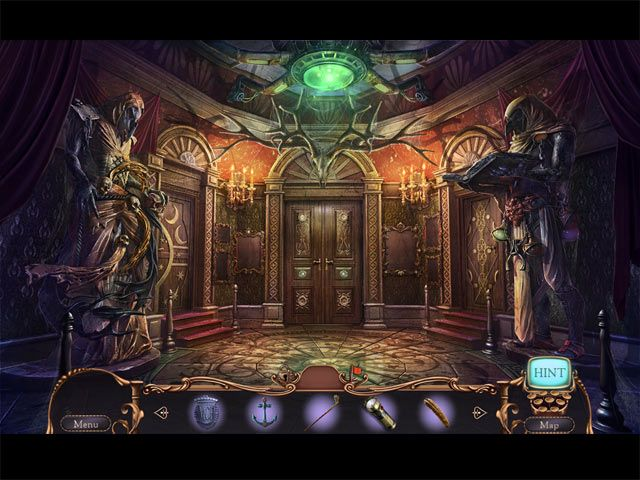 Bonus SALE! Buy Mystery Case Files 12: Key to Ravenhearst Collector's Edition – any number of additional Collector's Editions is HALF OFF! Coupon Code – KEY! Offer valid October 27-28, 2015! http://wholovegames.com/hidden-object/mystery-case-files-12-key-to-ravenhearst-collectors-edition.html