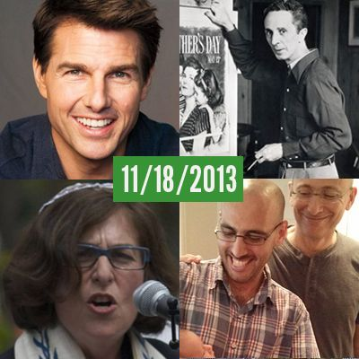 gay stories about tom cruise