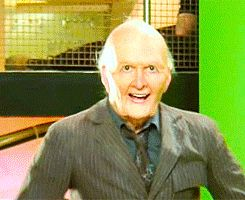 Gif. Totally worth the click. @Lana Ervin Doolittle I think you would appreciate this! Hahah