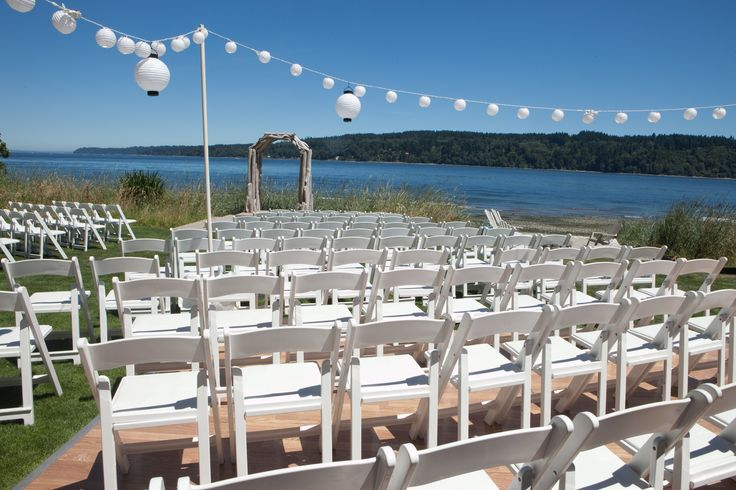 98 best The Edgewater House, Wedding Venue in Seattle ...