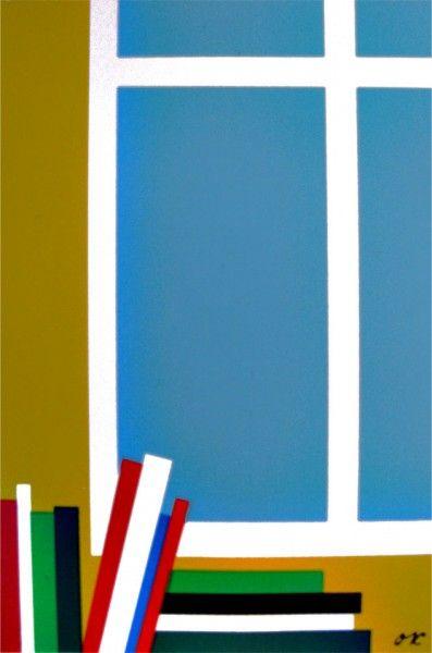 Ole Kortzau - Books