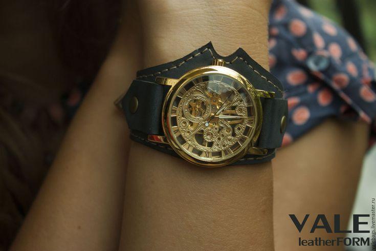 Купить Часы женские Seawoman - часы наручные, часы наручные купить, часы наручные женские