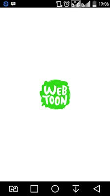 NongCrit: WEBTOON
