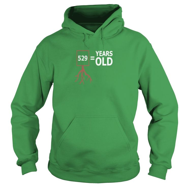 Square Root of 529 23 yrs old 23th birthday T-Shir  #gift #ideas #Popular #Everything #Videos #Shop #Animals #pets #Architecture #Art #Cars #motorcycles #Celebrities #DIY #crafts #Design #Education #Entertainment #Food #drink #Gardening #Geek #Hair #beauty #Health #fitness #History #Holidays #events #Home decor #Humor #Illustrations #posters #Kids #parenting #Men #Outdoors #Photography #Products #Quotes #Science #nature #Sports #Tattoos #Technology #Travel #Weddings #Women
