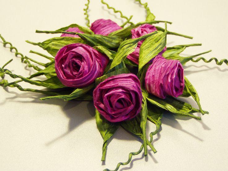 fiori twistart
