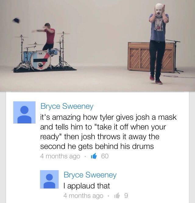 i was thinking the same exact thing when i was watching this video for the 100th time