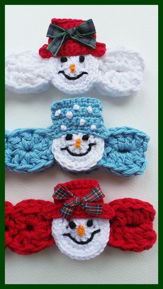 756 Best Images About Crochet Headbands Amp Ear Warmers Etc