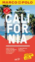 Collana: Guide di viaggio Destinazione: Nord America Data Pubblicazione: 17-03-2016 ISBN: 978-88-5920-663-7 Pagine: 148 Autori: Karl Teuschl Prezzo: 12.50 €