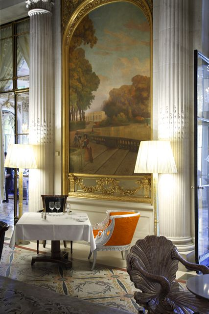 296 best Luxe Hotels images on Pinterest | Luxury hotels, Travel ...