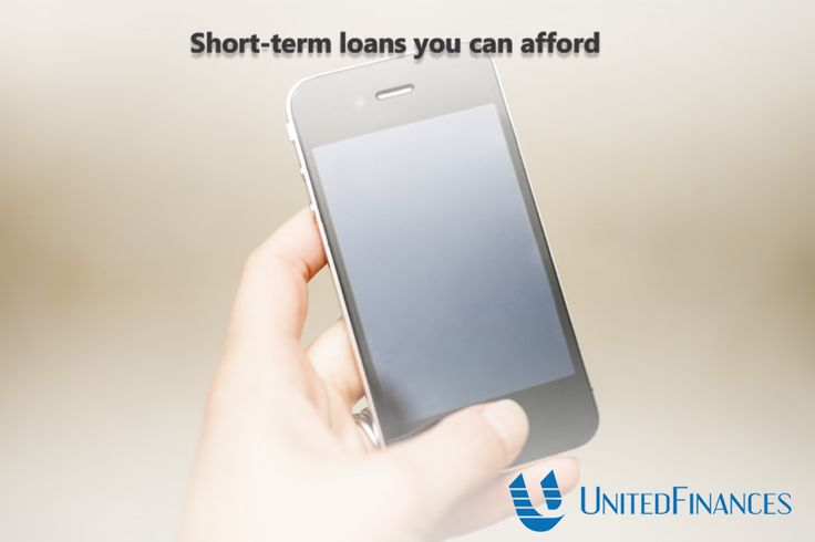 As a general rule, emergency situations do not give prior notification. Unfortunately, such unexpected conditions usually create significant financial stress. However, this financial stress can now be significantly reduced through personal loans that offer high flexibility and are available almost instantly.  http://www.unitedfinances.com/500-loan-online/