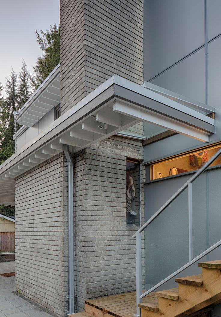 AL13 Architectural Panel System. www.al13.com