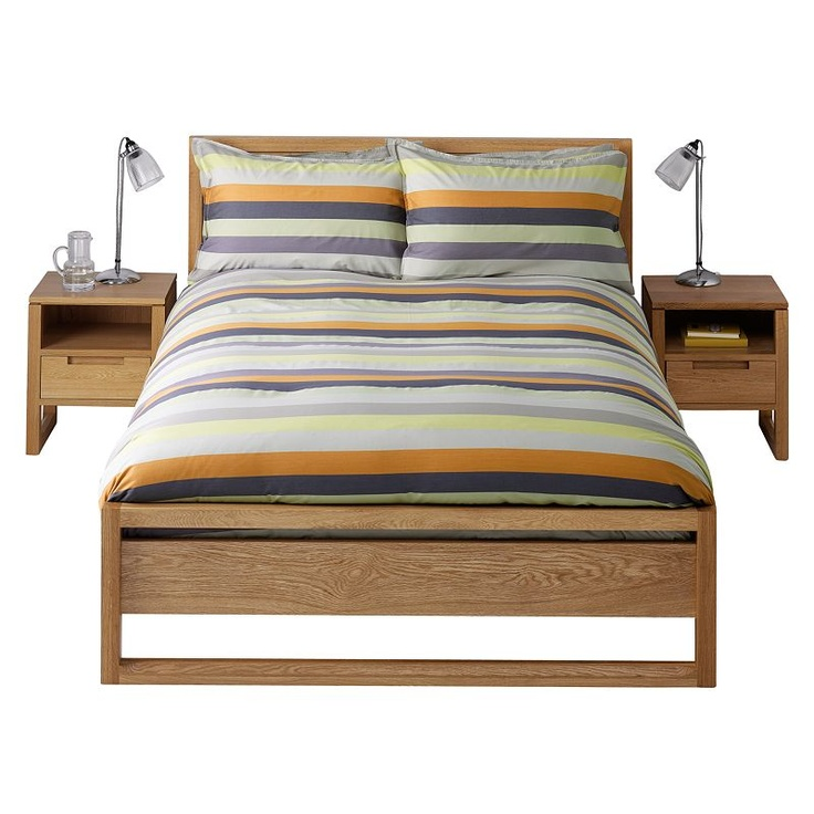 35 best images about bedroom ideas on pinterest for John lewis bedroom ideas