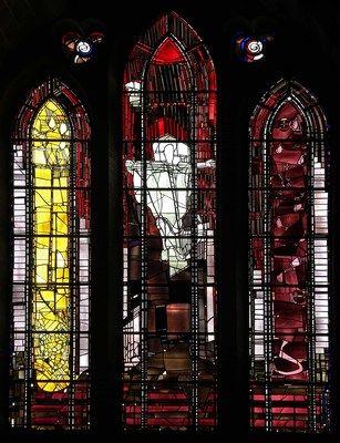 katholische Kirche abilene TX