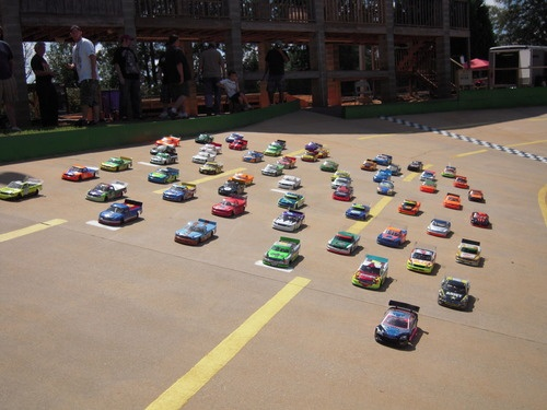 17 Best Images About Rc Car Tracks On Pinterest Long