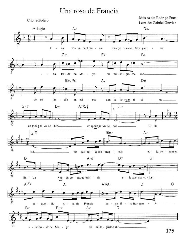 Lyric guantanamera lyrics : 28 best Beguine Sheet Music images on Pinterest | Sheet music ...