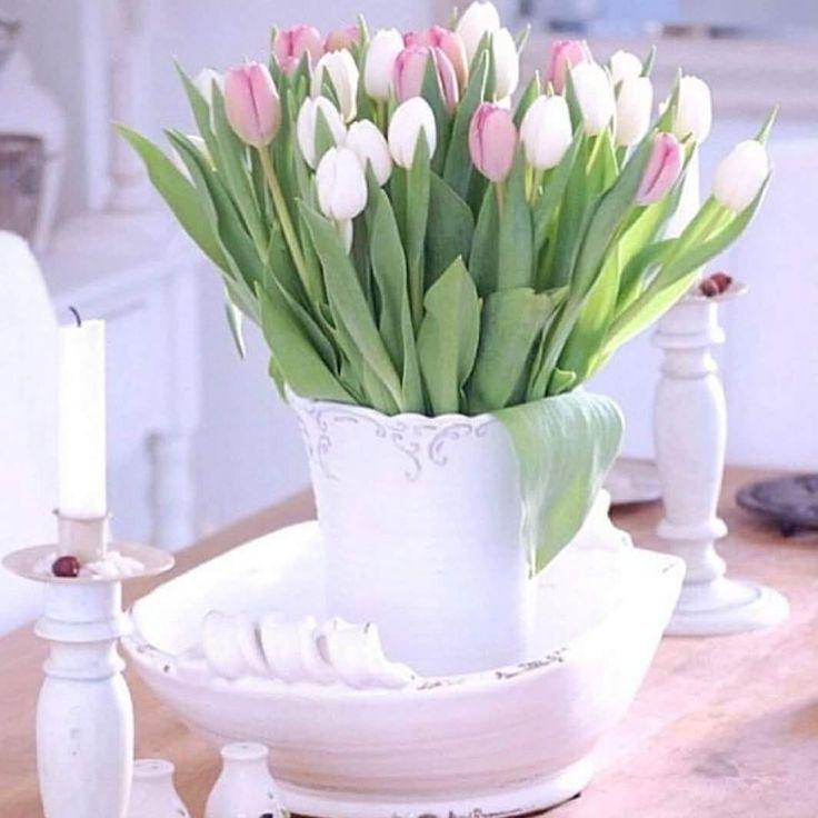 799 besten deco et jardin de charme Bilder auf Pinterest | Fenster ...