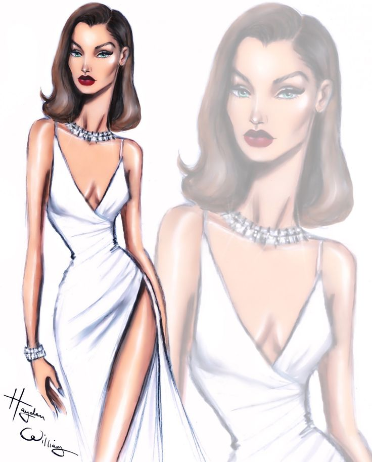 #BellaHadid channeling some old Hollywood glam!