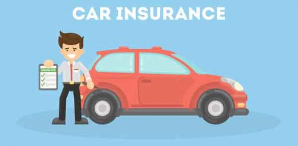 8 Mind Numbing Facts About Auto Insurance Quotes The General In