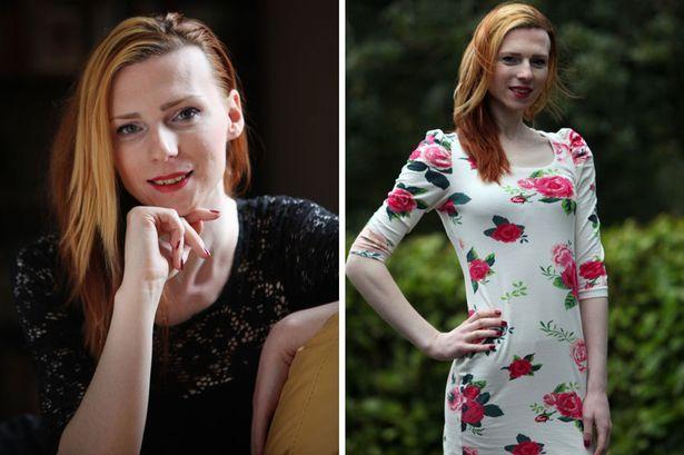 transgender dating uk datingsider