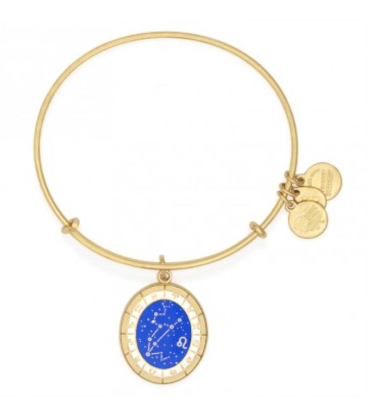 Bracelet De Charme - Infrarouge Par Vida Vida MwyNE