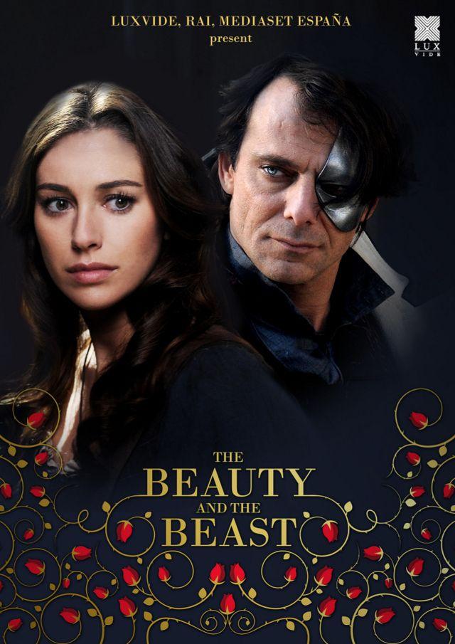 Sarà Alessandro Preziosi ad interpretare il personaggio principale de la Bella e la Bestia, fiction prevista per il 23 e il 24 dicembre su Rai Uno.