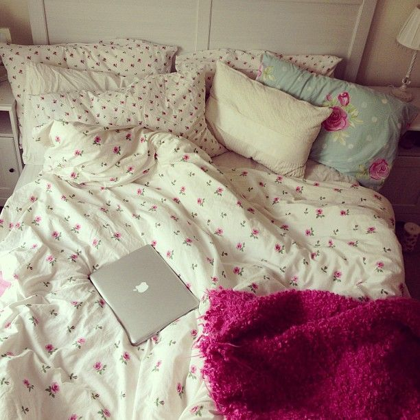 24 best IKEA Linens images on Pinterest Bedding Bedroom ideas and