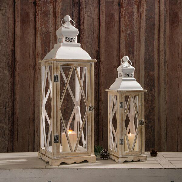 dd317597b2caa0cd65e561720b66ad2f - Better Homes And Gardens Crossbar Metal Outdoor Lantern