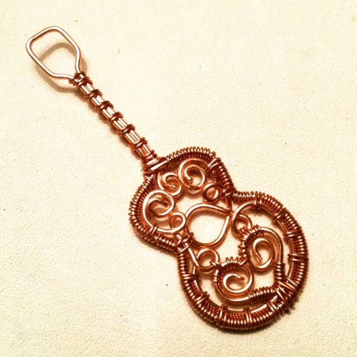 28 best Guitar String Jewelry images on Pinterest | Guitar strings ...