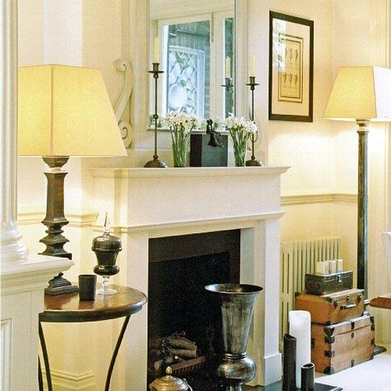 Lavish brighton penthouse on the market for 700 000 but for Elegant neutral living rooms
