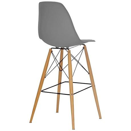 1000 Images About Barstools On Pinterest Upholstery