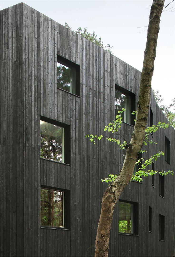 Remin exterior materials - Remin Exterior Materials 54