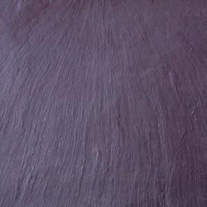 Welsh Heather Blue Riven Slate