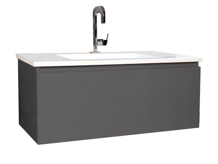 Bathroom Sinks Reece 70 best bathroom 1 images on pinterest | bathroom ideas, room and