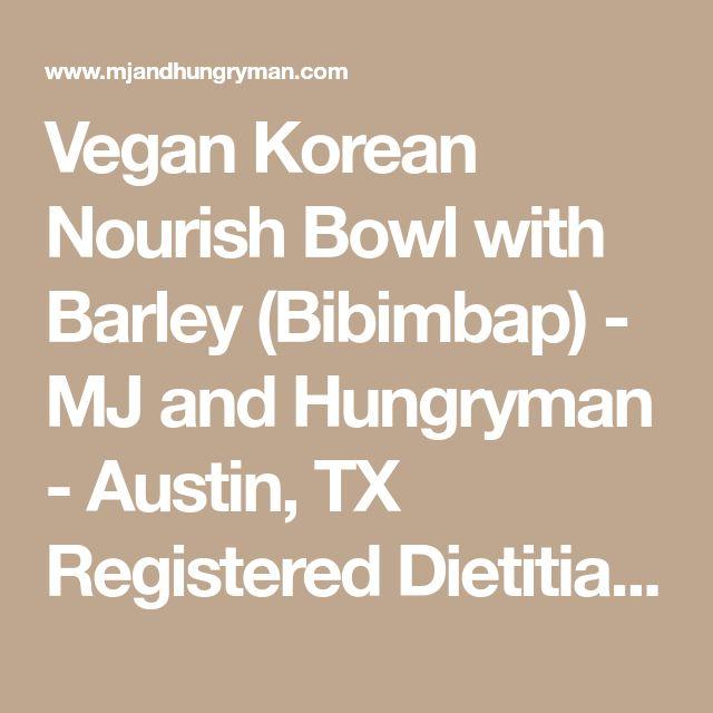 Best 25+ Registered dietitian ideas on Pinterest Vitamin - clinical dietitian resume