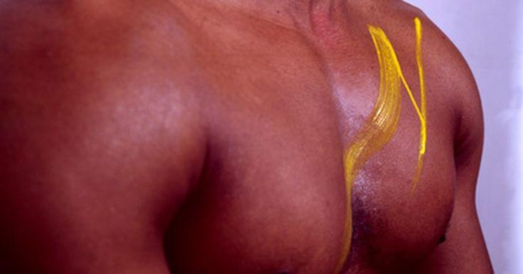 ¿Es bueno el Nitro-Tech Good para ti?. Nitro-Tech es un suplemento de proteína de suero de leche diseñado para transportar efectivamente los áminoácidos directamente a los músculos. Los fisicoculturistas y fanáticos del ejercicio utilizan este y otros suplementos de proteína de suero de leche para ayudarse a construir músculo. El suplemento a menudo se mezcla con un batido de proteínas ...