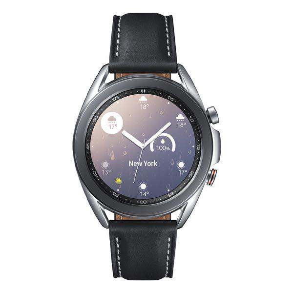 images?q=tbn:ANd9GcQh_l3eQ5xwiPy07kGEXjmjgmBKBRB7H2mRxCGhv1tFWg5c_mWT Smartwatch Samsung Gxy Watch 3 45 Lte