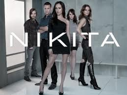 Nikita series